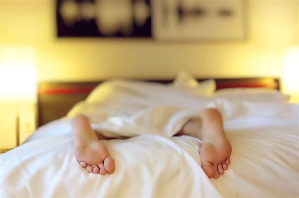 new year better infant toddler sleep