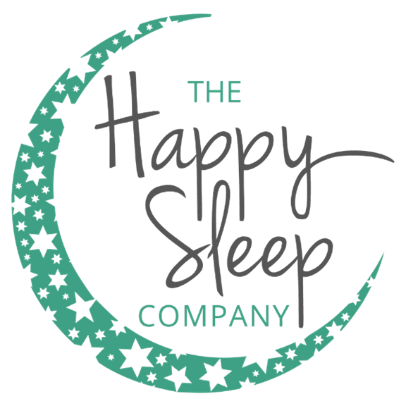 infant toddler sleep consultants