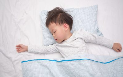 Does your child need a pillow?